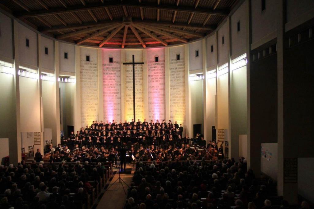 proVocal-2016-Lobgesang-Karlsruhe-Markuskirche