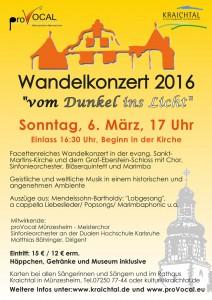 proVocal-2016-Wandelkonzert_gochsheim