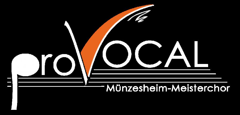 Logo-proVocal-Meisterchor-weiss_web