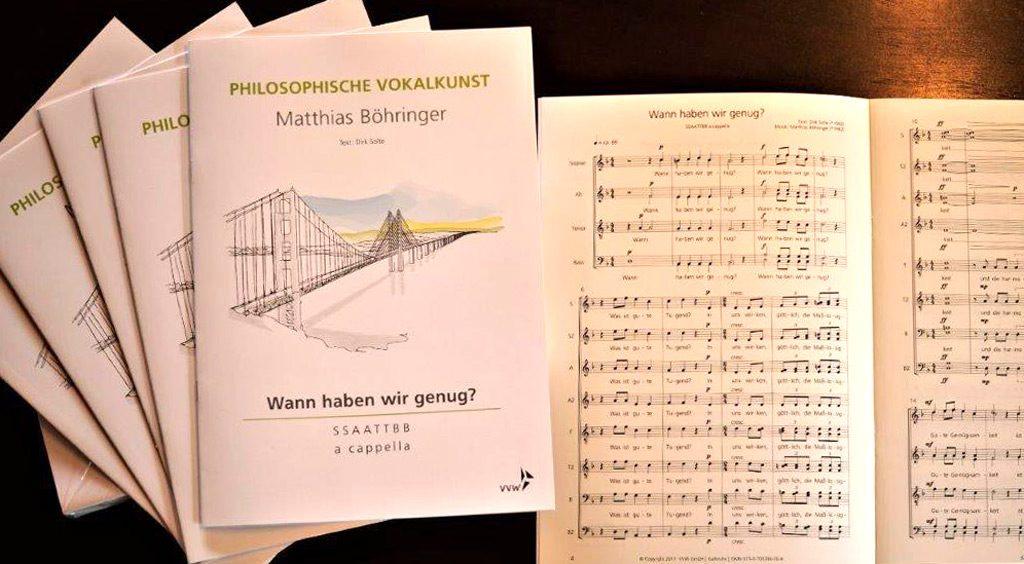 Wann-haben-wir-genug_matthias_boehringer_2017_web_dirigent
