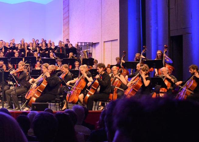 proms Karlsruhe 2016