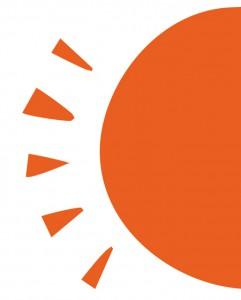ideenzone_logo_webdesign
