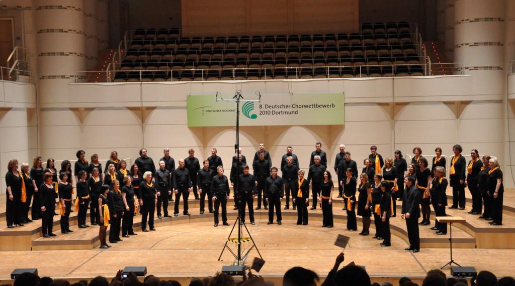 proVocal-Deutscher-Chorwettbewerb-Dortmund-2010-1