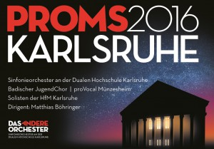 PROMS2016