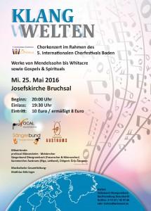 provocal_Klangwelten-bruchsal-2016-1_web