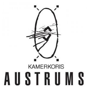 Kammerchor Austrums