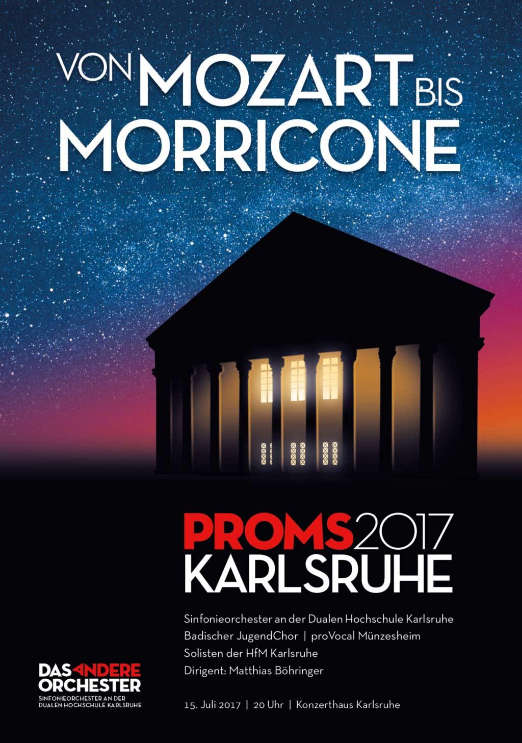 PROMS-karlsruhe-2017-web