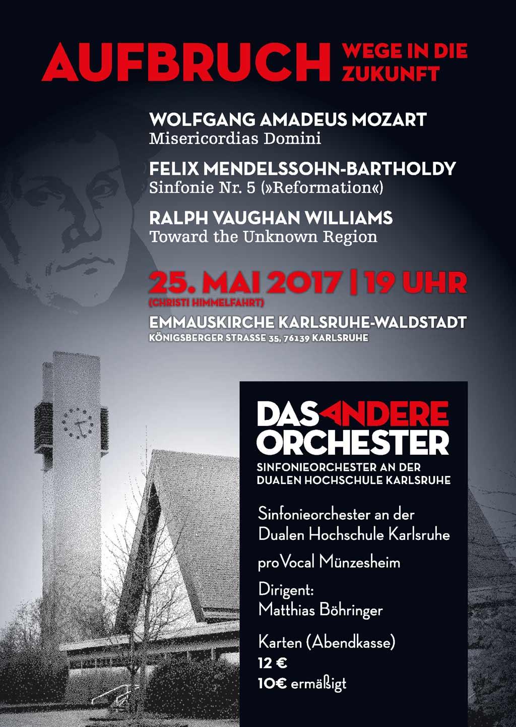 Konzert-25_05_2017_aufbruch_provocal