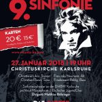 Flyer-A5-Beethoven-9te-provocal_2018