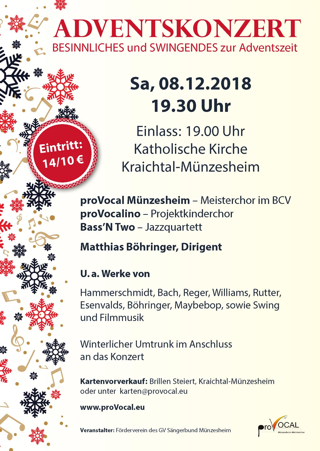 provocal_adventskonzert2018_web