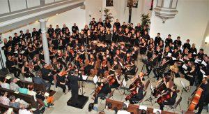 Wandelkonzert-2018-Kraichtal-Sinfonieorchester-an-der-DHBWproVocal-Munzesheim_web