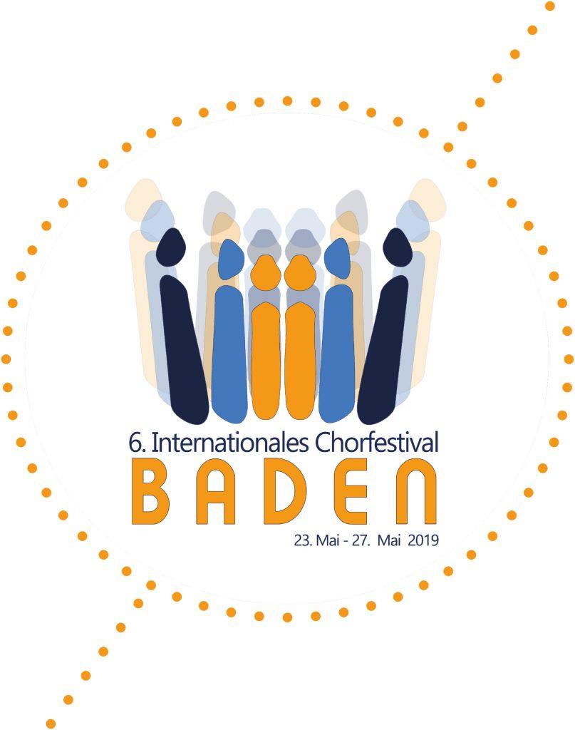 internationales_chorfestival_baden_Welt_web